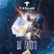 T-Killah - До талого