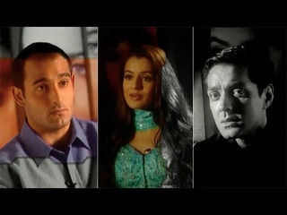 Making Of Humraaz | Bobby Deol | Ameesha Patel | Akshaye Khanna | Flashback Video