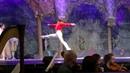 фрагмент 8 балета Щелкунчик