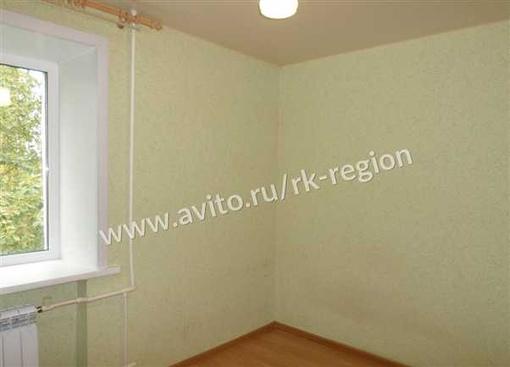 купить 1-комнатная Архангельск набережная Северной Двины 6к1