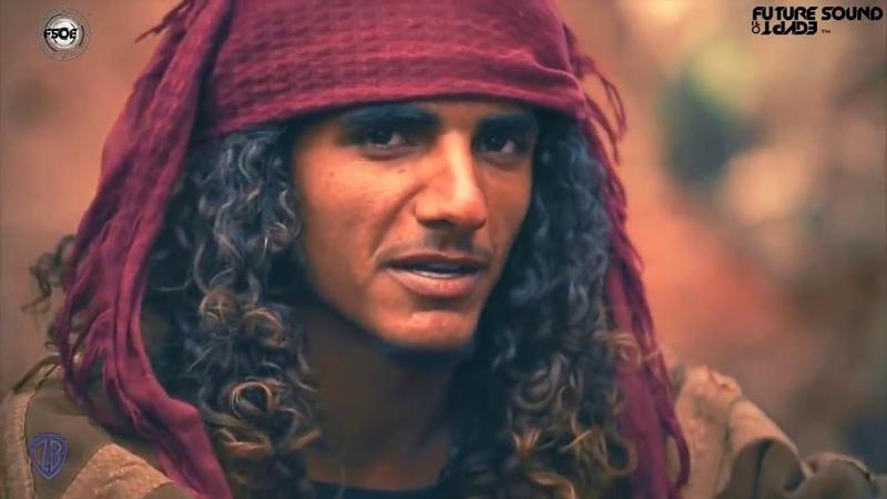 Ahmed Romel Paradisum Original Mix FSOE Promo Video YouTube 720p