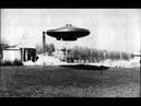Что заставило военных США закрыть доступ к безобидным архивам НЛО Послания пришельцев