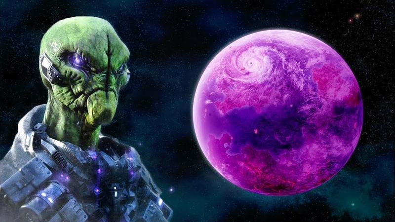 Это видео лишит вас сна Где Инопланетяне На Самом Деле Прячутся сборник смотреть онлайн без регистрации