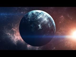 Лунное затмение   2019     Lunar eclipse