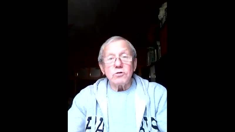 - Заслуженный артист Российской Федерации, сценарист, актёр, конферансье, режиссёр - Сергей Михайлович Дитятев