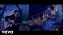 Mon Laferte - El Cristal (En Vivo, Desde El Lunario del Auditorio Nacional)