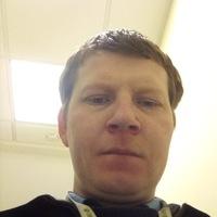 Николай Саломинов