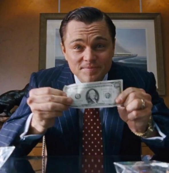 картинка миром правят деньги вспомнить как можно