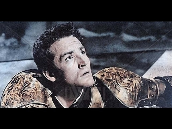 Giovanni dalle Bande Nere - Vittorio Gassman - Film Completo Italiano by FilmClips
