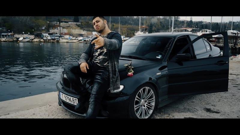 Adnan Beats Vremeto Leti Official Video