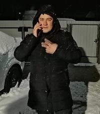 Баранов Леонид