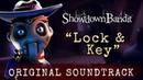 Lock Key - Showdown Bandit OST