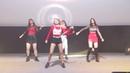 M.A.V.E.A.L (Конкурс Cover Dance) - Unicоrn 2019