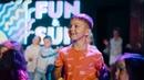 TUI FUN SUN Club Saphire 5* NEW 2019
