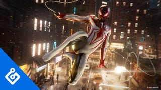 The Inspirations, Relationships, And Story Of Marvel's Spider-Man: Miles Morales