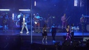 Ленинград — i $uss ( Иисус ) Стадион Открытие Арена - Финальный концерт ( 14 июня 2019 )