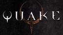 [60FPS] Quake LONGPLAY (1996)