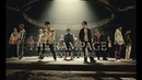 THE RAMPAGE from EXILE TRIBE / SWAG PRIDE (Music Video)