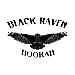 Афиша Самара Хэллоуин в Black Raven