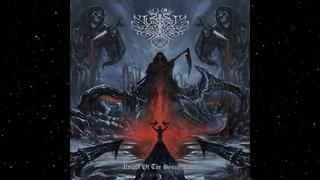 Mysticism Black - Return of the Bestial Flame (Full Album)