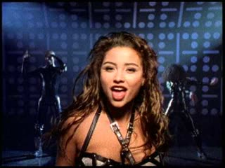 2 Unlimited - Let The Beat Control Your Body | 1994 год | клип Official Video HD