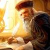 VTG - мир Мистики и Магии