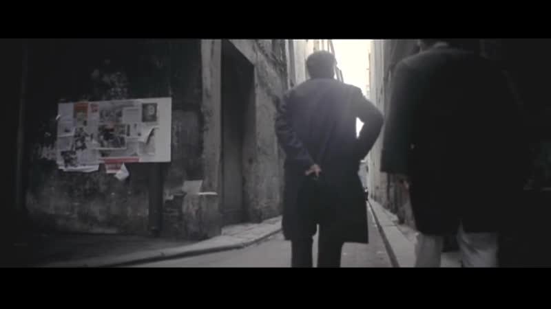 Бег (1970) (2 Серия)