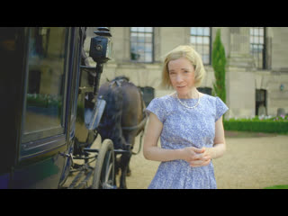Jane Austen: Behind Closed Doors (BBC Two 2017 UK)(ENG/SUB ENG)
