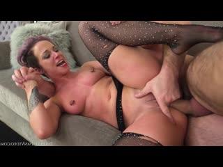 Анальные Нимфоманки Анальные Легенды Jada Stevens - Anal Nymphos Anal Legends, Big Ass Booty Teen Hardcore Cowgirl Pornstar Gape