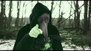 GIZMO - CATASTROPHIC FT. SAPHIR (Official Music Video)