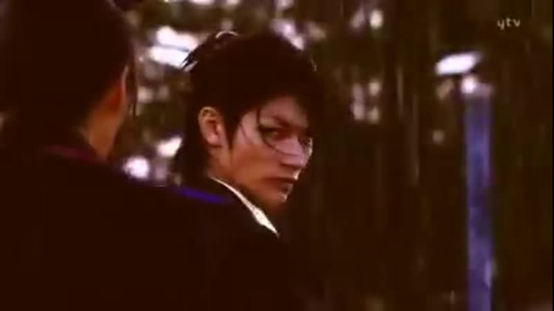 Miura haruma wat do you want