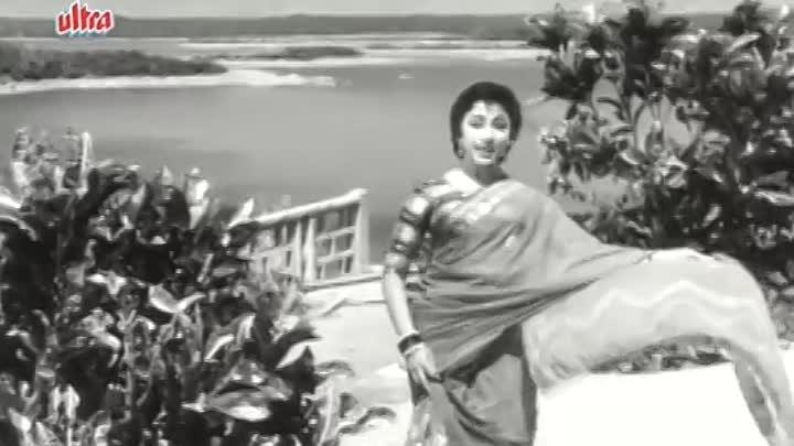 Ab Do Dilon Ki Mushkil Dharmendra Mala Sinha Pooja Ke Phool Song