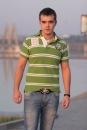 Личный фотоальбом Айдара Юсупова
