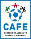 CAFE - Centre for Access to Football in Europe