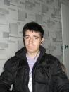 Личный фотоальбом Михаила Закревского