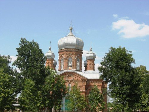 станица вознесенская краснодарский край фотографии продолжает съёмки фильмах