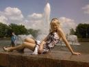 Фотоальбом Ирины Голенковой