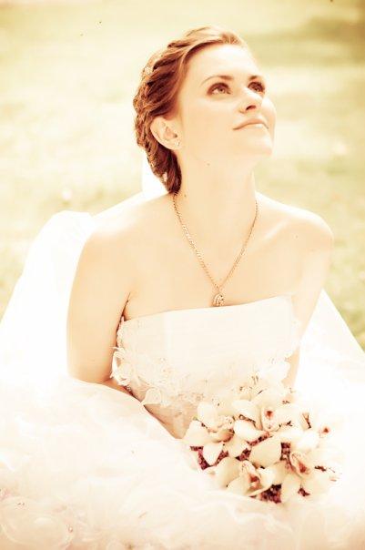 Елена Зайченкова фото №17