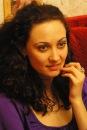 Фотоальбом Марии Решавской