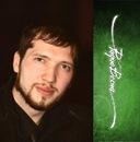 Фотоальбом человека Александра Стыкалина