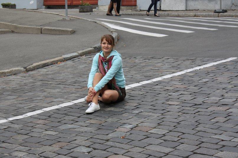 Иван Кузьмин фотография #29