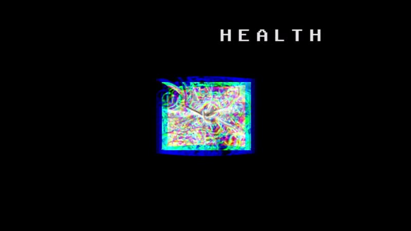 HEALTH STONEFIST fan video