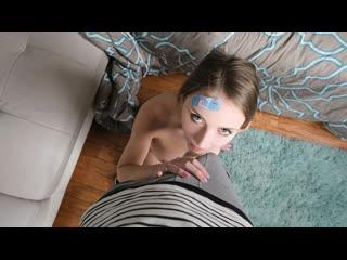 SisLovesMe Macy Meadows - Lost Her Memory NewPorn2020
