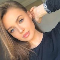 Valentina Parlakyan