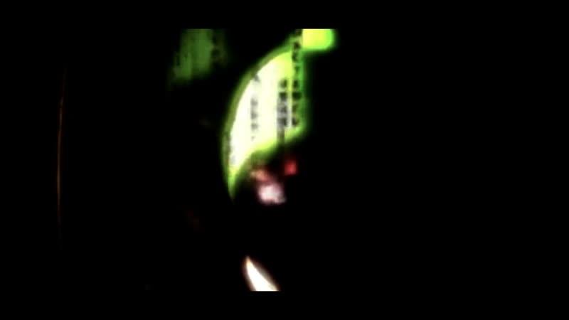 Shinigami blur prod 4evr