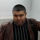 Фотоальбом человека Arutyunyan Vladislav