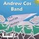 Andrew Cos Band - Vestige Venture