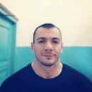 Личный фотоальбом Sergey Korolev