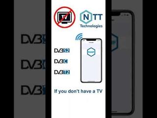 #6. Как подключить . устройство к роутеру без использования телевизора