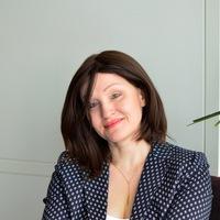 Лена Низаева